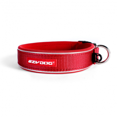 04_NEO COLLAR_RED_WEBSITE