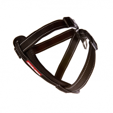 Chest-plate-Harness-Black_lowres