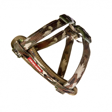 Chest-plate-Harness-Camo_lowres