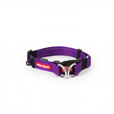 Double Up Product Images_Purple_Low Res