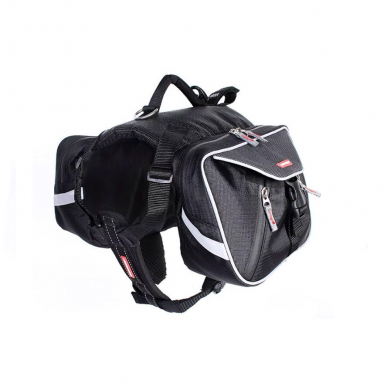 Summit Backpack Harness