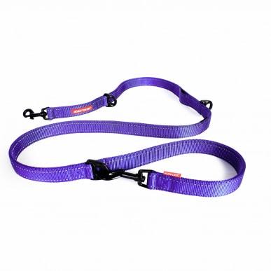 VARIO-6_Purple_LOWRES